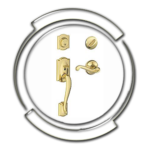 Locksmith Of Bronx , Bronx, NY 718-971-9667